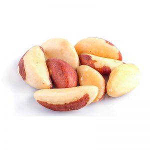 אגוזי-ברזיל-מקולפים