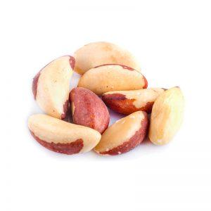 אגוזי-ברזיל