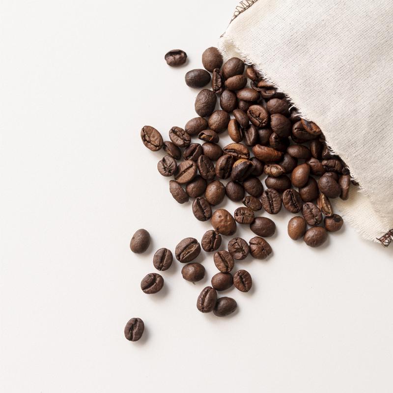 פולי קפה ערביקה