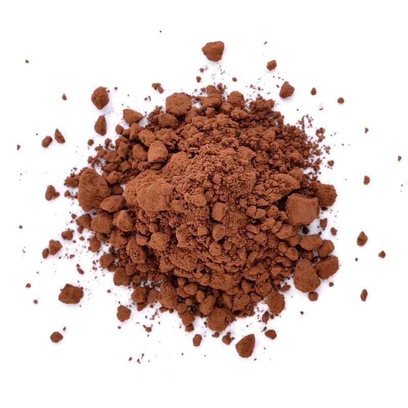 אבקת קקאו 20%