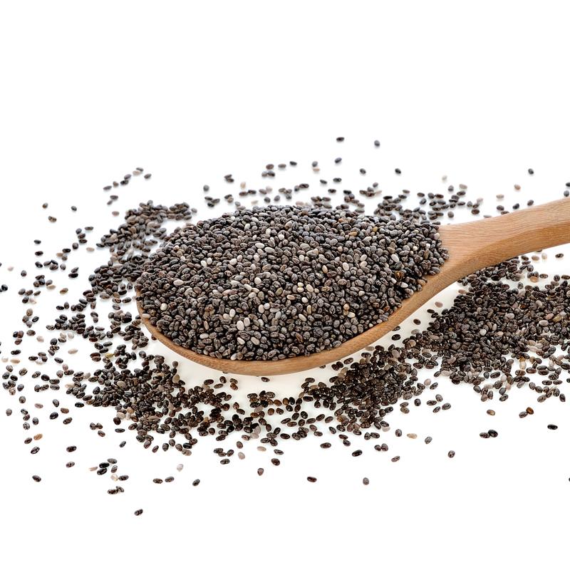 זרעי ציה